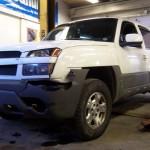 Jeep_benevides