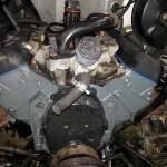 motor_benevides