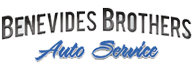 Benevides Brothers Auto